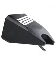 Игла для картриджа Reloop Stylus Black (Ortofon)