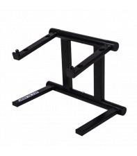 Подставка Reloop Modular Stand Black