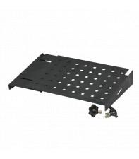 Дополнительный модуль Reloop Interface Tray Black