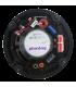 Встраиваемая акустика TruAudio PP-6