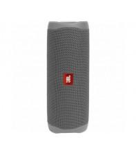 Портативная акустика с защитой от воды JBL Multimedia Flip 5 Grey