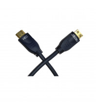 Кабель HDMI 2.0 FatCat (C-HDMI-P415v2.0G) - 4,5м