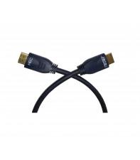 Кабель HDMI 2.0 FatCat (C-HDMI-P415v2.0) - 4,5м