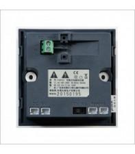 Блок питания и управления ИК сигналами ProLink FWP23