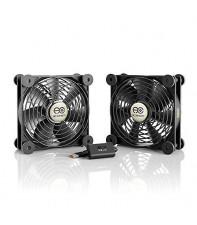 Система охлаждения AC Infinity MULTIFAN S7