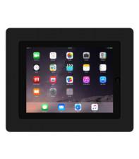 Настенный корпус от VidaBox для iPad 2, 3, 4 VidaMount черный