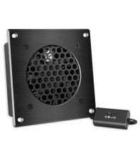 Система охлаждения AC Infinity AIRPLATE S1 Black