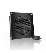 Система охлаждения AC Infinity AIRPLATE S3