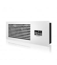 Система охлаждения AC Infinity Airframe T7 White