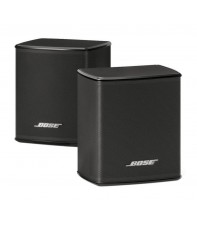 Акустика Bose SURROUND SPEAKERS (809281-2100) black