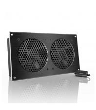 Система охлаждения AC Infinity AIRPLATE S7