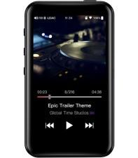 Портативный аудиоплеер FiiO M6 Black