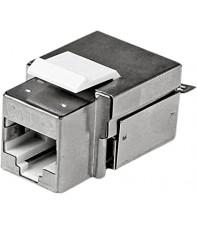 Модуль Silent Wire Keystone-Modulе Cat 6a
