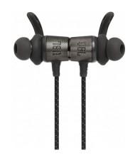 Беспроводные наушники вкладыши JBL Under Armour Sport Wireless React Black
