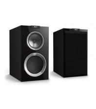 Акустическая система KEF Hi-Fi R300