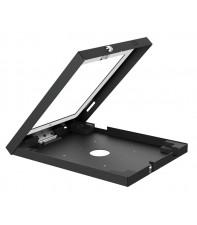 Держатель для планшета iTECH ShowPad6 Black