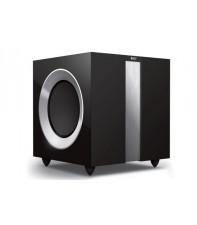 Акустическая система KEF Hi-Fi R400b