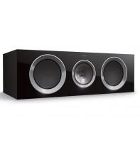 Акустическая система KEF Hi-Fi R600c