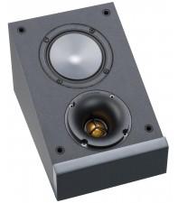 Atmos акустика Monitor Audio Bronze AMS Dolby Atmos Black