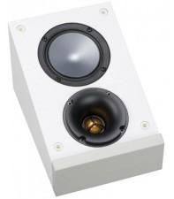 Atmos акустика Monitor Audio Bronze AMS Dolby Atmos White