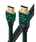 HDMI кабель AudioQuest Forest active 10 m