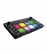 DJ-контроллер Reloop Neon