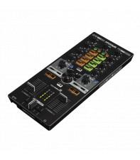 DJ-микшер Reloop Mixtour