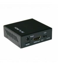 Конвертер LOGAN HDMI Co-03