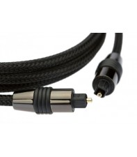 Оптический кабель Silent Wire Serie 4 mk2 optical cable 5 м