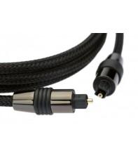 Оптический кабель Silent Wire Serie 4 mk2 optical cable 10 м