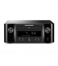 Медиаплеер сетевой / CD / FM: Marantz Melody X - M-CR612 Black