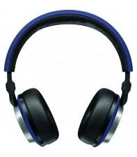 Беспроводные наушники Bowers & Wilkins PX5 Blue