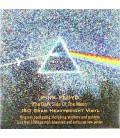 "Pink Floyd ""The Dark Side Of The Moon"""