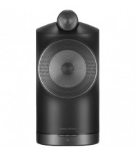 Беспроводная стерео акустика Bowers & Wilkins Formation Duo Black