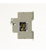 Автомат защиты с плавким предохранителем Silent Wire Sound Fuse Module 1