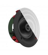 Потолочная акустика Klipsch Install Speaker CS-16C II Skyhook