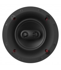 Встраиваемая акустика Klipsch Install Speaker DS-180CSM Skyhook