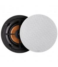 Встраиваемая акустика Klipsch Install Speaker PRO-180RPC