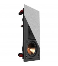 Акустическая система Klipsch Install Speaker PRO-250-RPW LCR