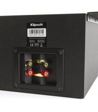 Сабвуфер Klipsch Install Speaker PRO-800SW