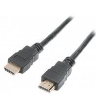Кабель HDMI-HDMI, 1.4 Version Ethernet UC77-0750