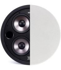 Потолочная акустика Klipsch THX Ultra2 PRO-7502-L-THX