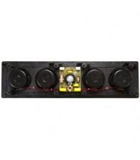 Встраиваемая акустика Klipsch THX-504-L InWall
