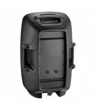 Пассивная акустическая система IBIZA XTK15