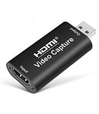 Устройство видеозахвата AirBase HD-VC20 HDMI TO USB 2.0 Video capture