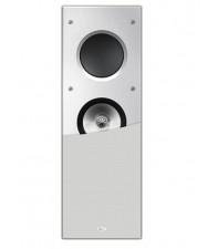 Акустическая система KEF Ci3160RL-THX