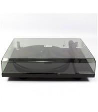 Виниловый проигрыватель Pro-Ject Essential III Recordmaster OM10 Piano