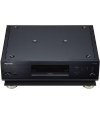 Универсальный Blu-Ray плеер Pioneer UDP-LX800-B Black