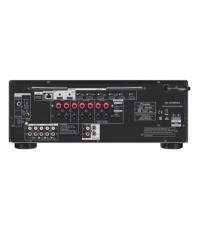 AV-ресивер Pioneer VSX-934-S Silver