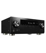 AV-ресивер Pioneer VSX-LX304-B Black